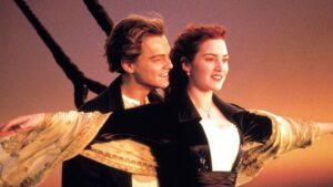 Mejores películas para ver en San Valentín