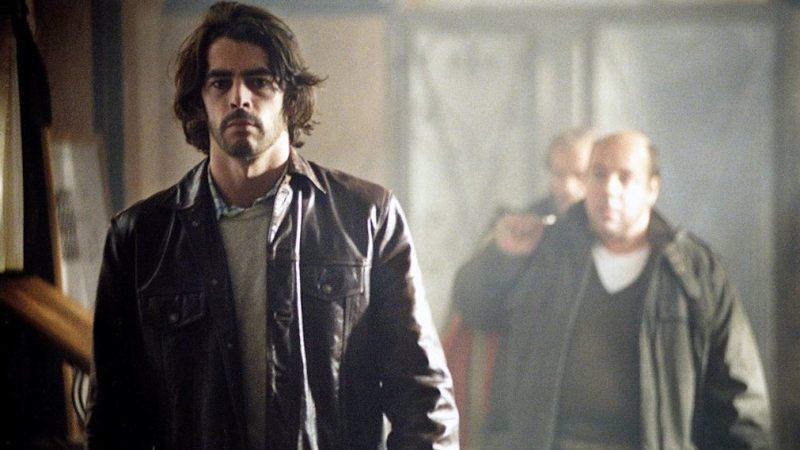 Mejores películas españolas de suspense