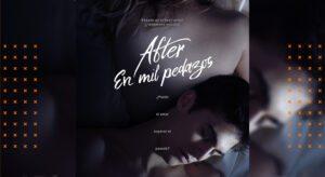 After: En mil pedazos