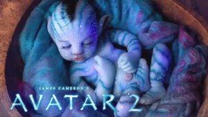 Habrá Avatar 2 y tres secuelas más