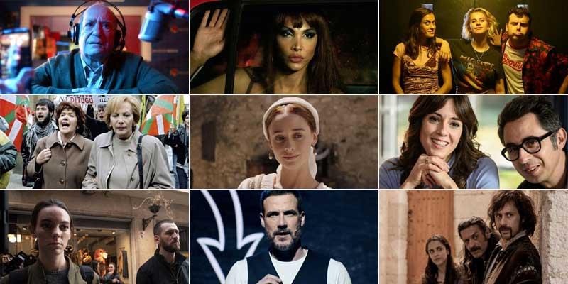 Las mejores series españolas 2020 son diversas en contenido y profundas en reflexiones. Muchos esperaban con expectación la nueva temporada