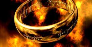 Así será El señor de los anillos en serie