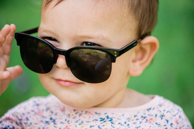 Mejores películas con bebés de protagonistas
