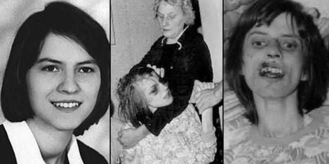 Caso real del exorcismo de Emily Rose