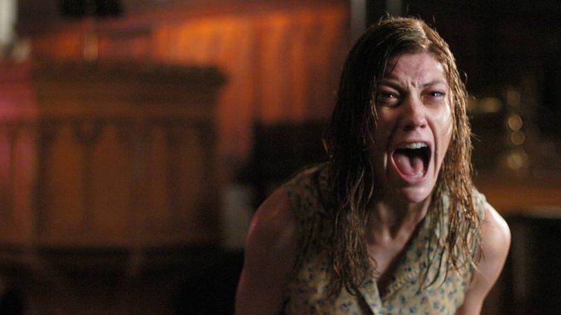 La historia real del exorcismo de Emily Rose