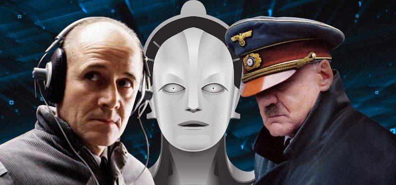 Mejores películas Alemanas