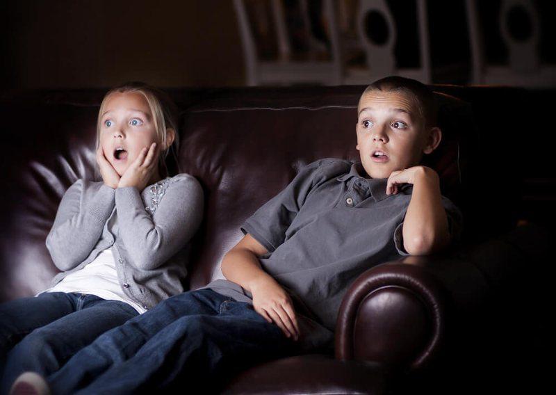Las mejores películas para transmitir valores a los niños