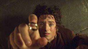 El señor de los anillos: El universo de fantasía