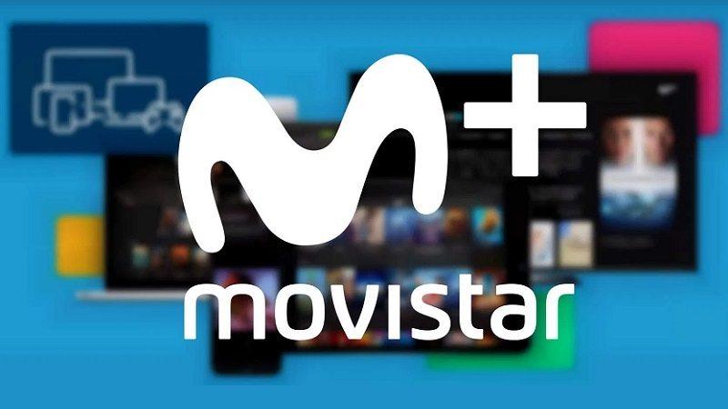 Mejores canales de Movistar