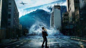 Mejores películas de catástrofes