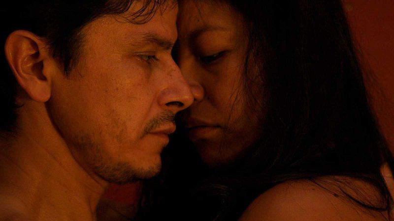 Películas con sexo real: Año bisiesto