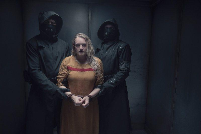 El cuento de la criada: Temporada 4