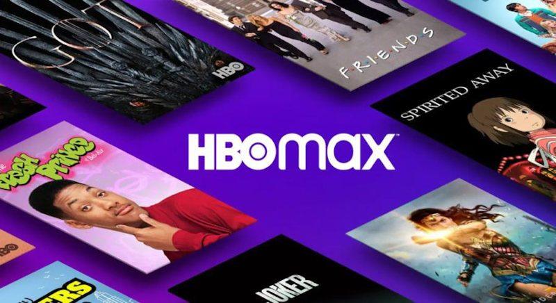 Como descargar HBO MAX APK
